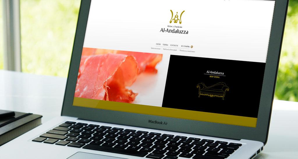 alandaluzza_WEB