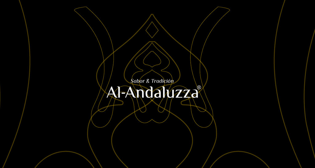 alandaluzza_background
