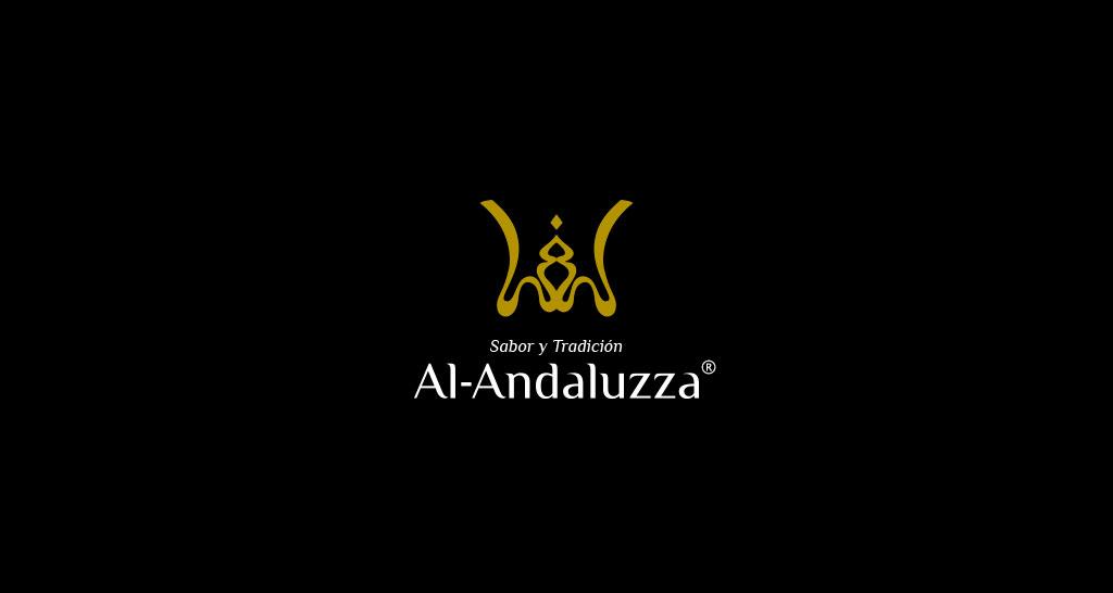 alandaluzza_logo