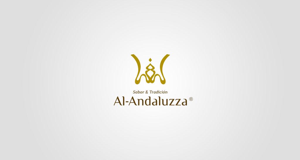 alandaluzza_logo_blanco
