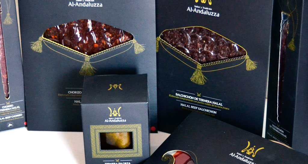 alandaluzza_productos2