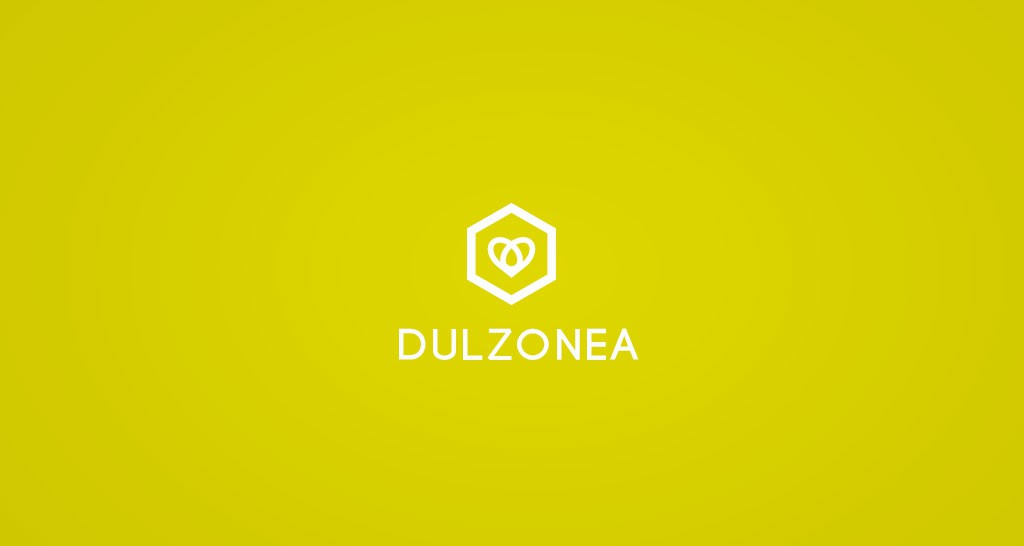 dulzonea_logo