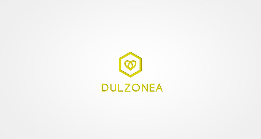 dulzonea_logo_amarillo