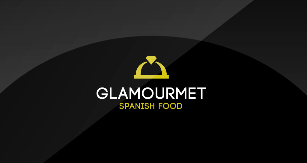 glamourmet_logo