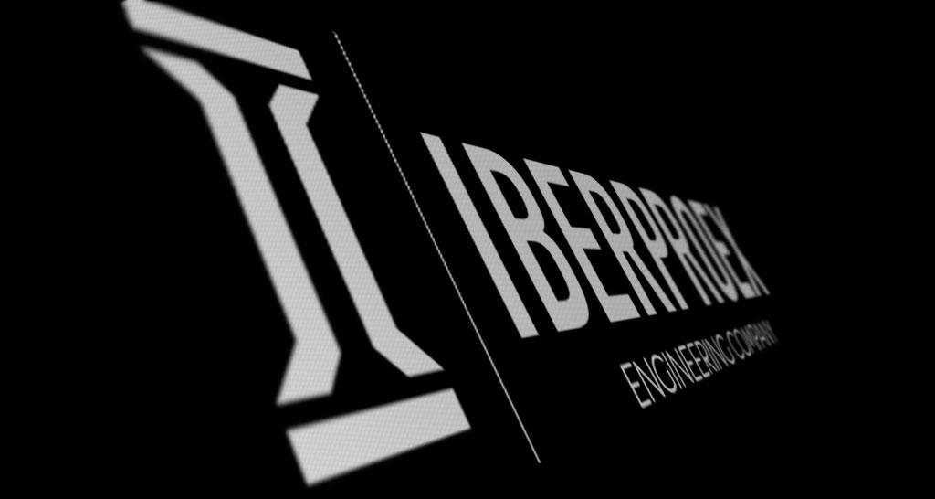 iberproex_logo_perspectiva