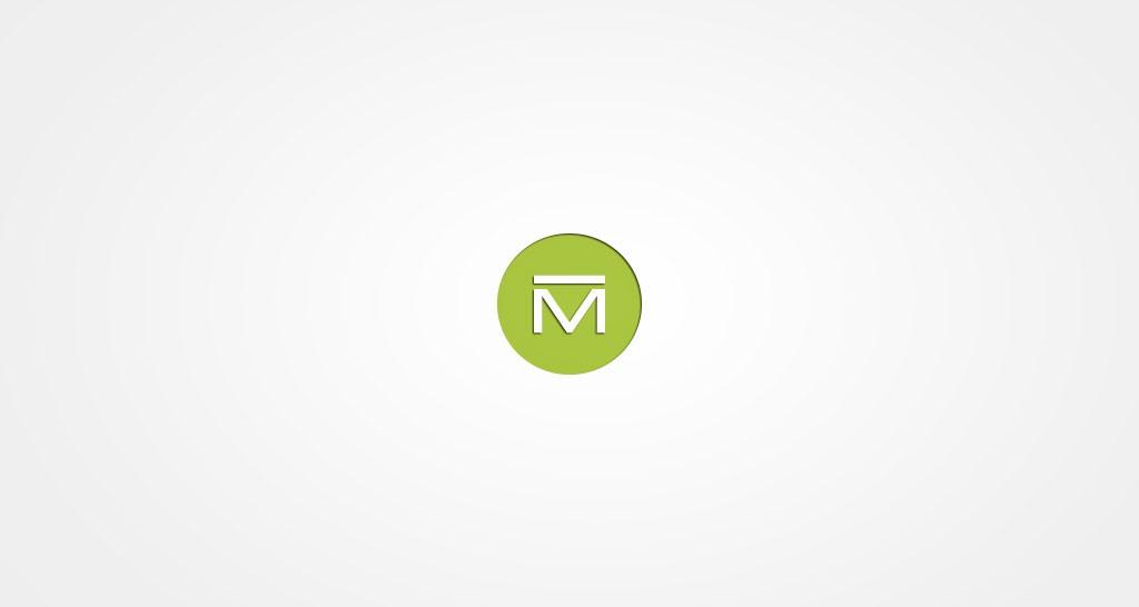 inmensa_simbolo_verde