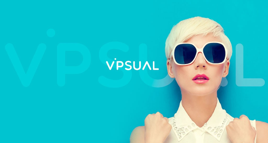vipsual_anuncio