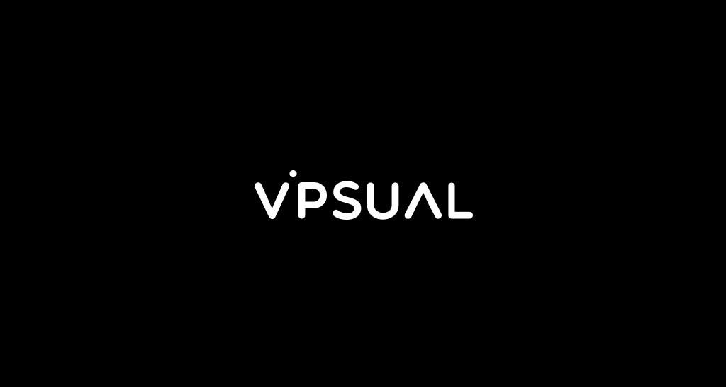 vipsual_logo