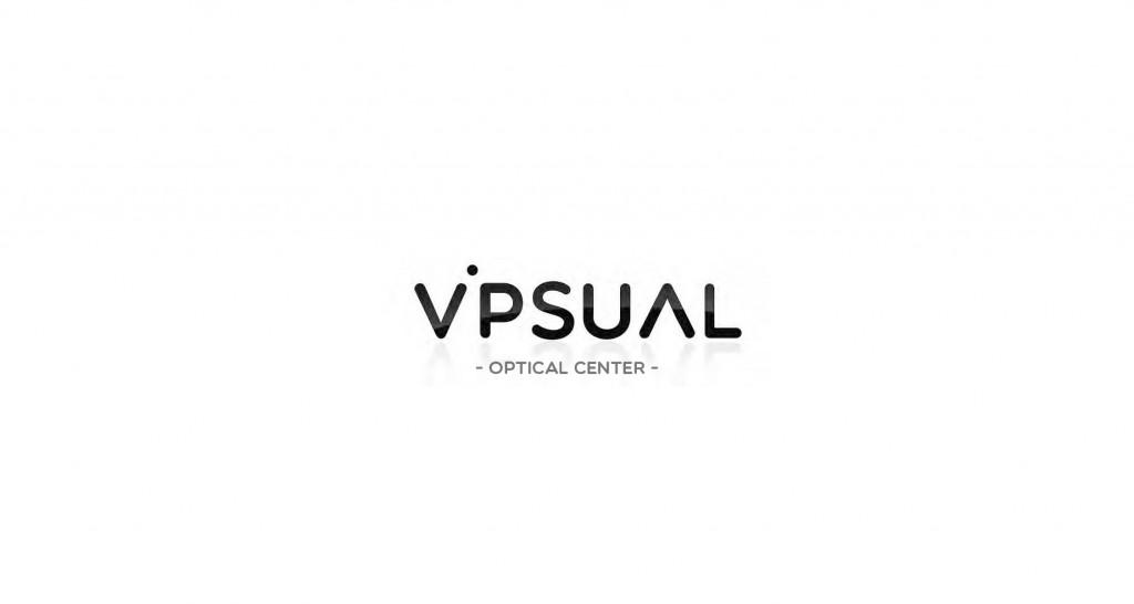 vipsual_logo_slider