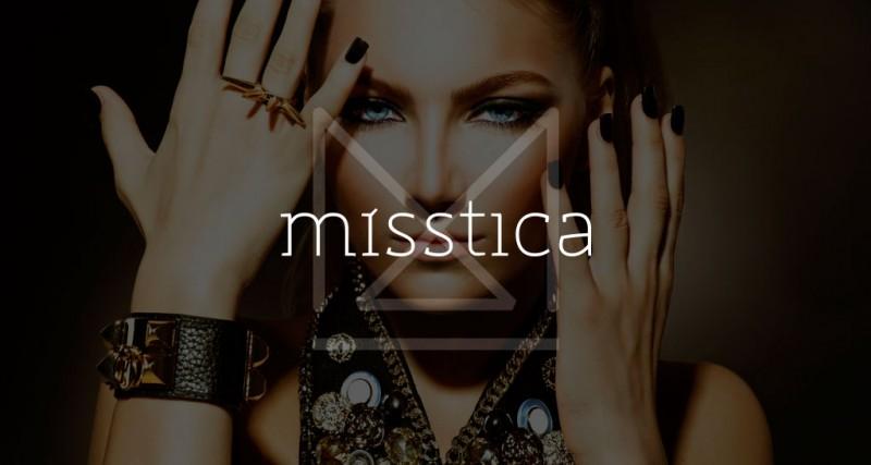 misstica_moda_1