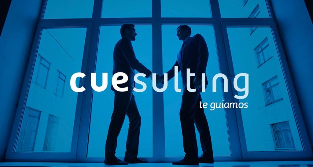 web cuesulting