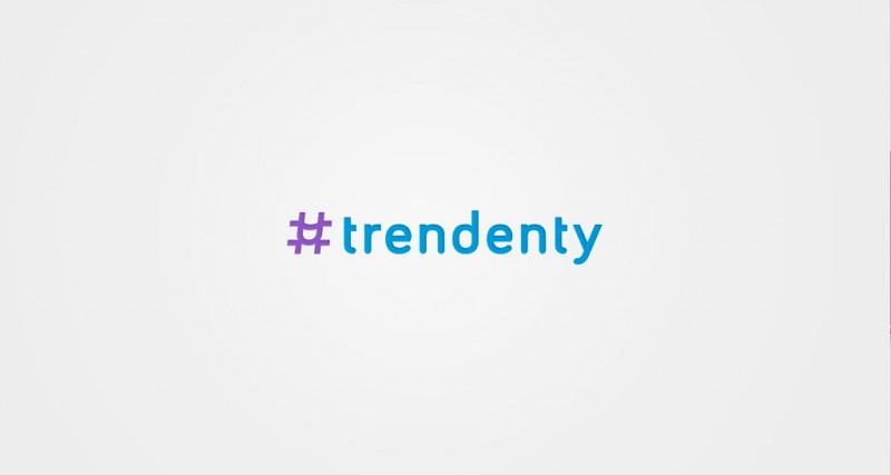 Naming Trendenty