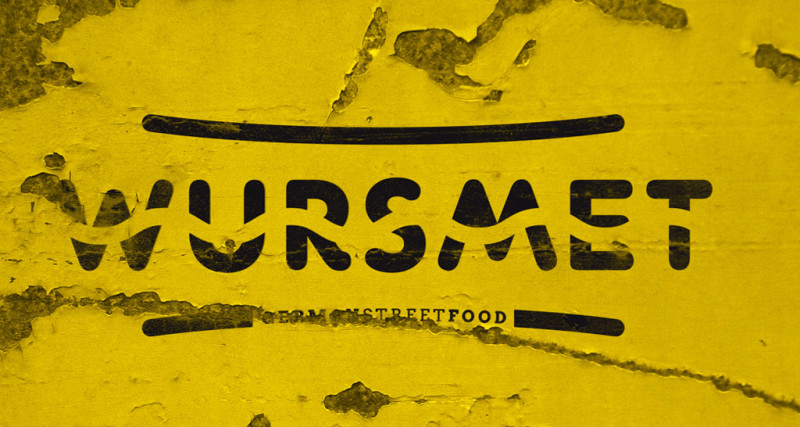wursmet-german-street-food-logo