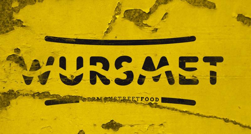 wursmet-german-street-food-logo