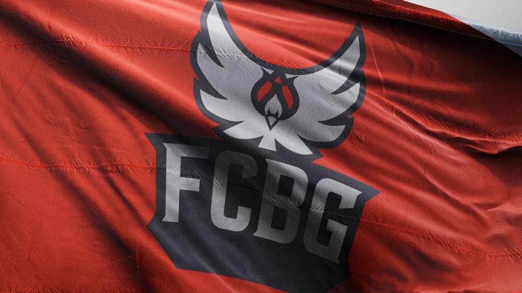 bandera-fundacion-cb-granada