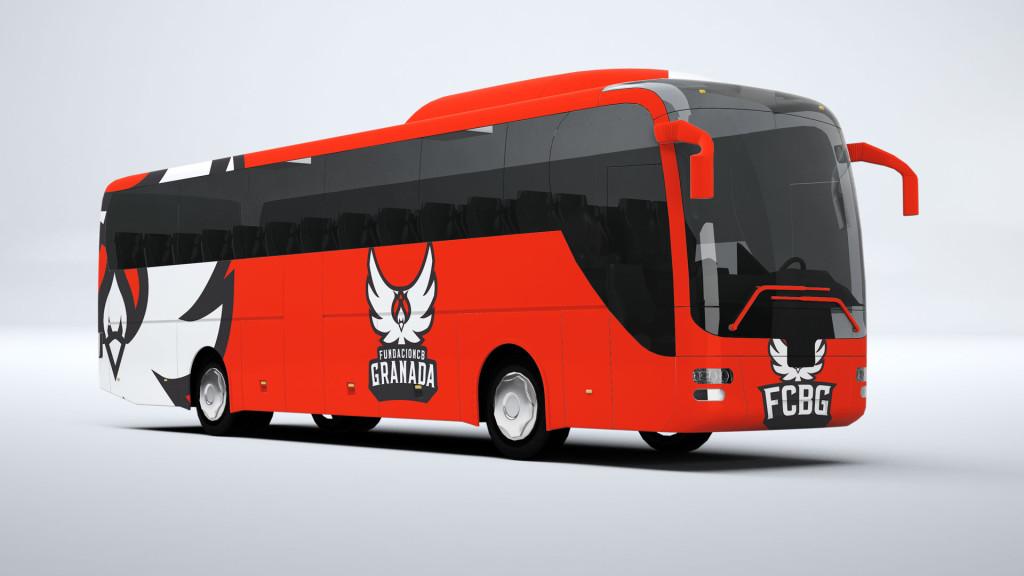 bus-fundacion-cb-granada
