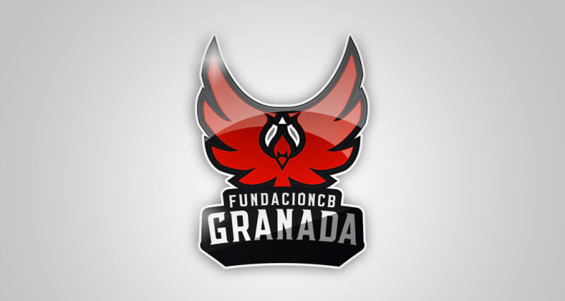 identidad-fundacion-cb-granada