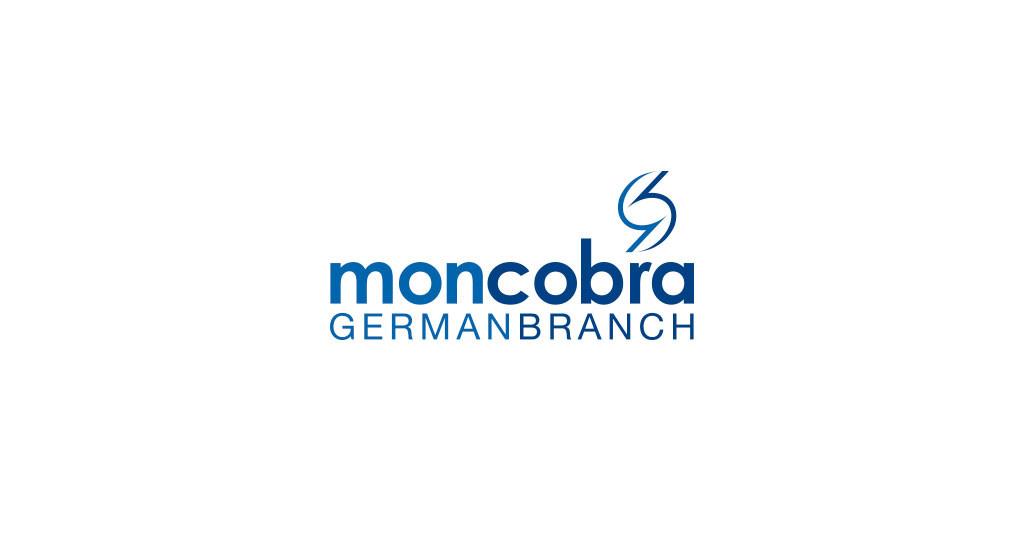 moncobra-blanco-alpuntodesal