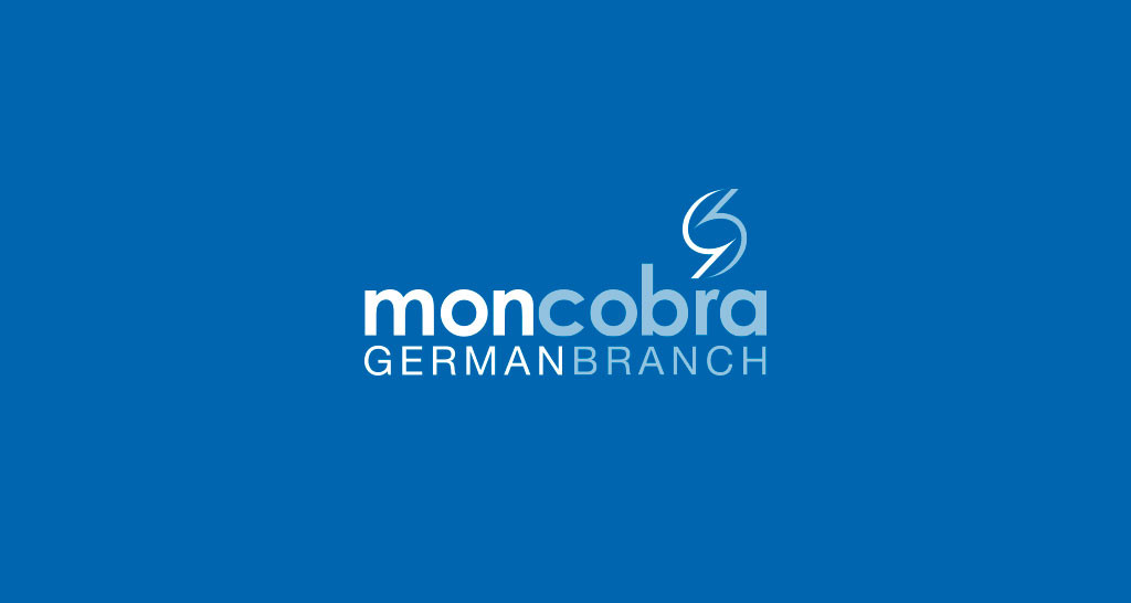 moncobra-logo-alpuntodesal