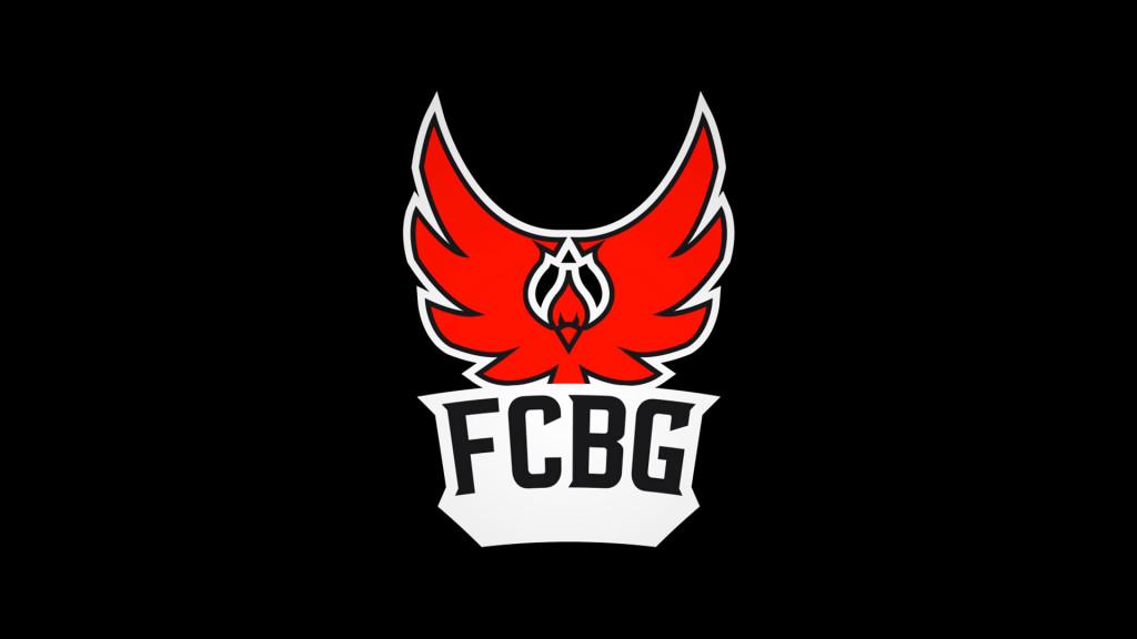 negro-fundacion-cb-granada
