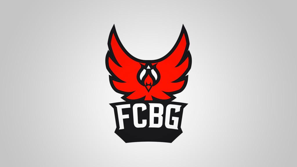 simbolo-fundacion-cb-granada